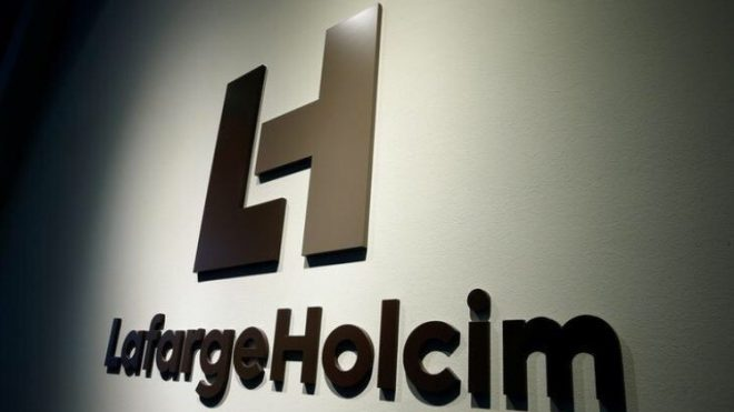 LafargeHolcim completes two further bolt-on acquisitions